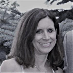 Sue Dempsey