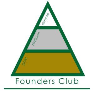 founders_club_logo