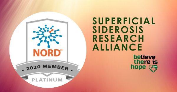 , SSRA Announces NORD Membership