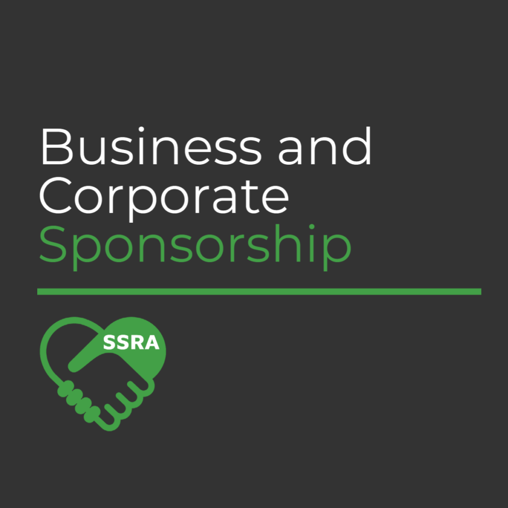 business and corporate giving opportunities