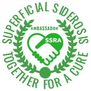 WHY AND HOW THE SSRA WAS FOUNDED