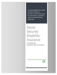 ss_disability_guideline