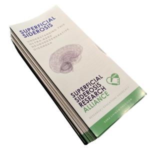 ss_information_brochure