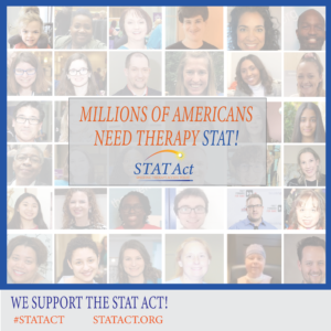 stat_act