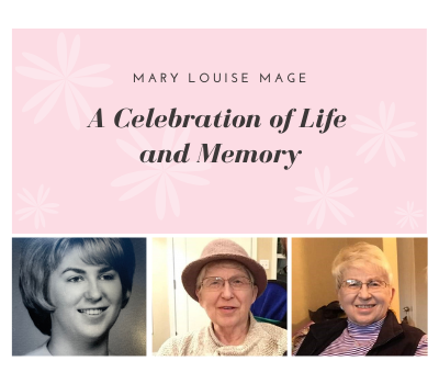 mary_louise_Mage