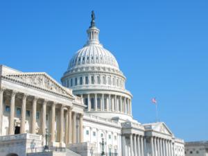 virtual rare disease week on capitol hill
