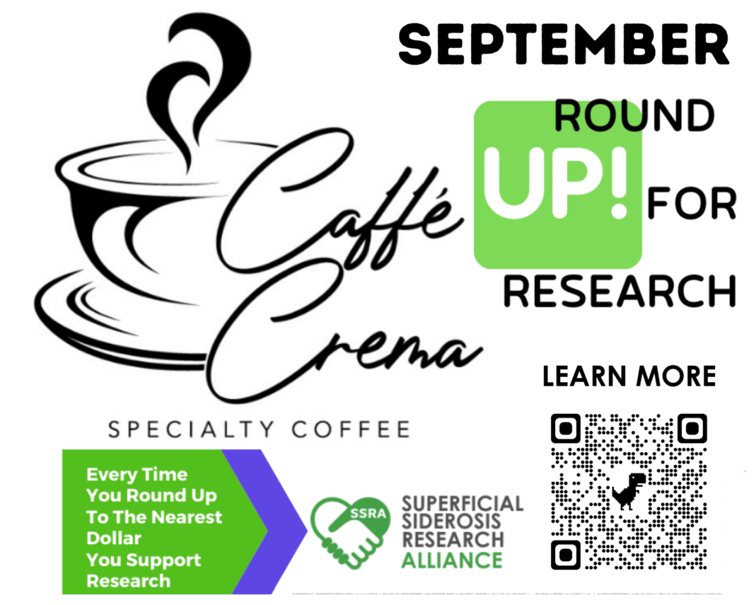 round-up for research
