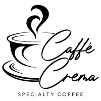 caffe'crema atlanta tx