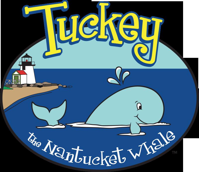tuckey